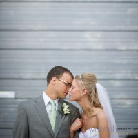 White Shutter Photography - Event Services in Freeport, Illinois