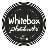 Whitebox Photobooths - Photo Booth Company in Columbia, Tennessee