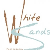 WhiteSands Photography - Wedding Photographer in Akron, Ohio