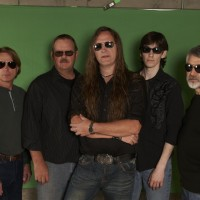 Whole New Head - Classic Rock Band in St Louis, Missouri