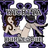 Wichita Burlesque - Dancer in Wichita, Kansas
