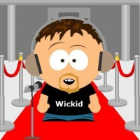 Wickid One - Event DJ in Beaverton, Oregon