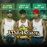 JAB Musiq - Rap Group / Singing Group in Kissimmee, Florida