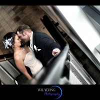Wil Yeung Photography - Portrait Photographer in Flint, Michigan