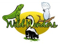 Wild Wonders - Animal Entertainment in Spanish Fork, Utah