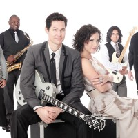 Wiley Entertainment - Funk Band in Sarasota, Florida