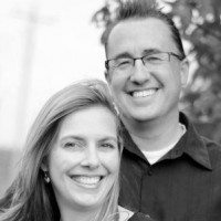 Will & Shelby Worsham - Christian Speaker in Branson, Missouri