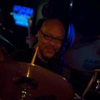 William Weinbrener - Drum / Percussion Show in Santa Ana, California