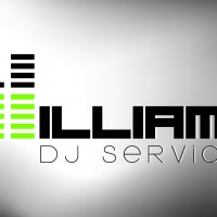 Williams DJ Services - DJs in Pine Bluff, Arkansas