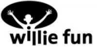 Willie Fun Chicago - Lighting Company in ,