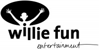 Willie Fun Entertainment - Casino Party in Kenosha, Wisconsin