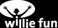 Willie Fun Minneapolis - Lighting Company in ,