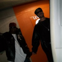 Willie P. & D. Gutta - Rap Group in Durham, North Carolina