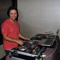 Willtrak - DJs in Wellesley, Massachusetts