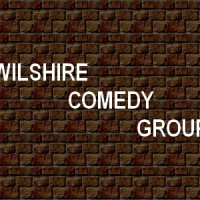 Wilshire Comedy Group - Comedy Show in Fairfield, Connecticut