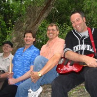 Windjammer Band - Bands & Groups in Willmar, Minnesota