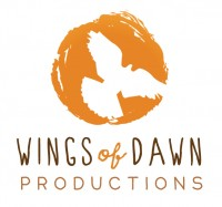 Wings of Dawn Productions