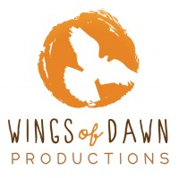 Wings of Dawn Productions - Headshot Photographer in Wichita, Kansas