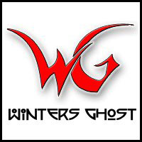 Winters Ghost - Party Band in Venice, Florida