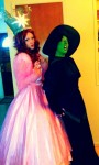 Witches of Oz!