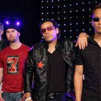 With Or Without U2 (WOWU2) - U2 Tribute Band in ,