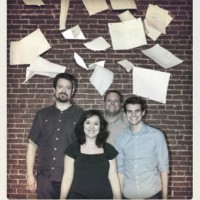 Without a Script Improv Comedy - Comedians in Altoona, Pennsylvania