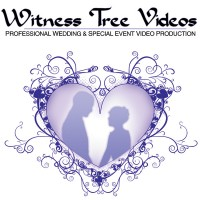 Witness Tree Videos - Wedding Videographer in Gresham, Oregon