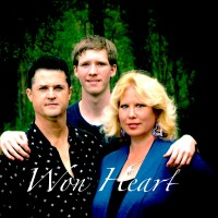 Won Heart - Gospel Singer in Greenville, Texas