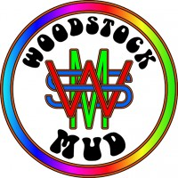 Woodstock Mud - Cover Band in San Diego, California