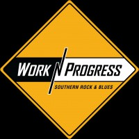 Work N Progress - Top 40 Band in Branson, Missouri