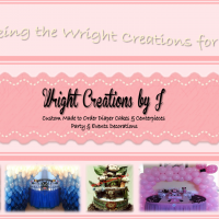 Wright Creations - Balloon Decor in Port St Lucie, Florida