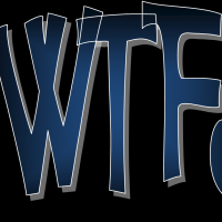 Wtf - Cover Band / Rock Band in Cedar Park, Texas
