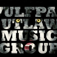 Wulf Pak Ent. - Rap Group in Griffith, Indiana