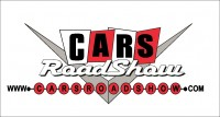 Www.carsroadshow.com - Event Services in Wichita Falls, Texas