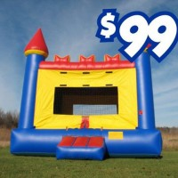 Smilebounce - Party Inflatables in Clover, South Carolina