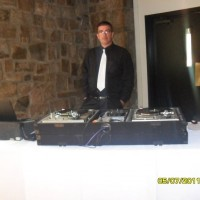 Wyred 4 Sound Entertainment & Security - DJs in Blainville, Quebec
