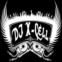 X-Cell Productionz - DJ X-Cell