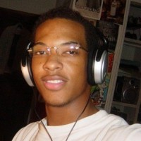 Xavier Thompson - Voice Actor in Greensboro, North Carolina