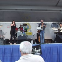 Xcalibur Band - Classic Rock Band in Middletown, New York