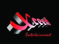 Xceed Entertainment & Event Planning Inc - Wedding DJ in Miami, Florida