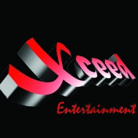 Xceed Entertainment & Event Planning Inc - Mobile DJ in Miami, Florida