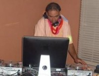 Xcel - Club DJ in Venice, Florida