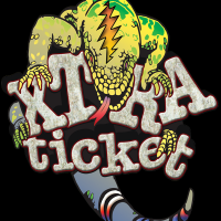 Xtra Ticket - Grateful Dead Tribute Band / Tribute Band in Tempe, Arizona