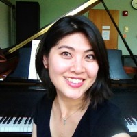 Xuelai Wu - Pianist in Medina, Ohio