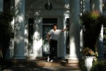 Graceland!