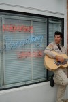 GI Blues! SUN Studio!