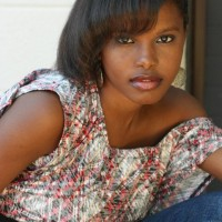 Yaniqua - Actors & Models in Tallahassee, Florida
