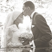 Yating Photography - Wedding Photographer in Banbury-Don Mills, Ontario