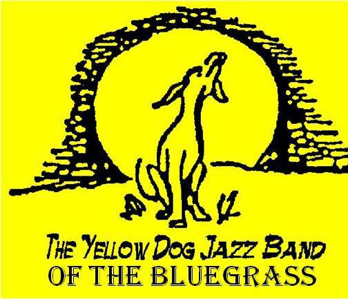 Yellow Dog Jazz Band of the Bluegrass