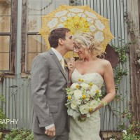 Yellow Umbrella Events & Design - Caterer in Austin, Texas